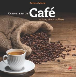 conversas de cafe