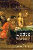 social life of coffee