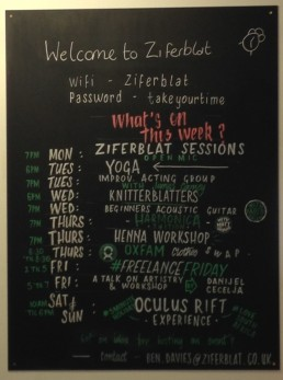 ziferblat-manchester-activity-board-copy
