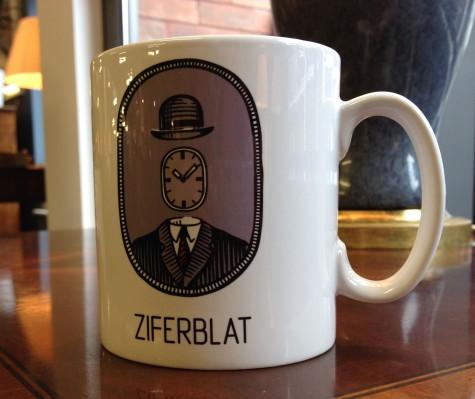 ziferblat-manchester-mug-copy