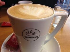 kahawa-cafe-coventry-vanilla-latte-2