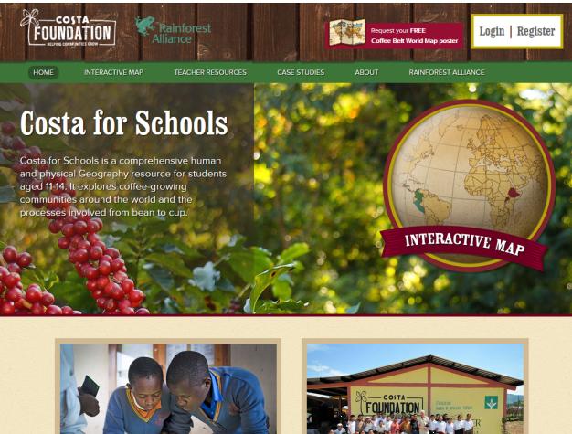 costa-for-schools
