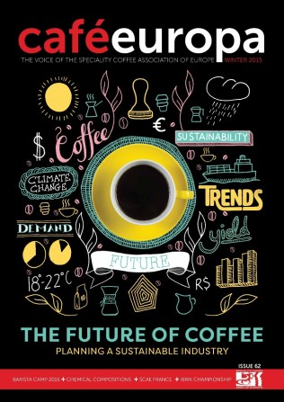 cafeeuropa1