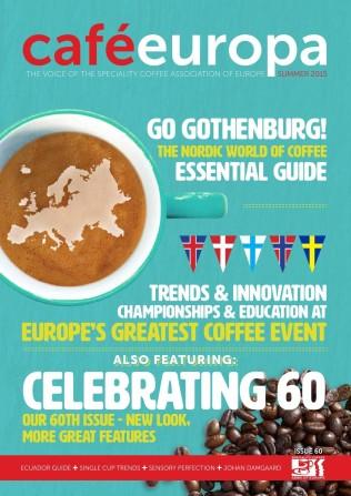 cafeeuropa2