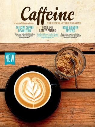 caffeine1