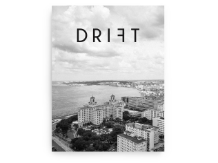 driftmelbourne