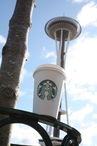 seattle-starbucks-and-needle