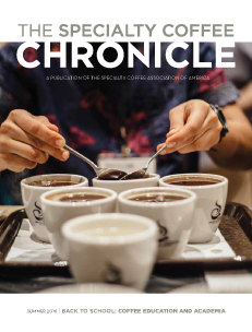 specialtycoffeechronicle2
