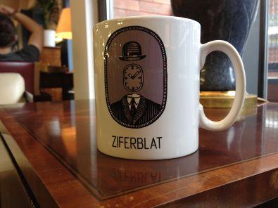 ziferblat-manchester-mug