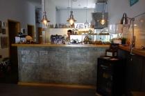 Mesa325 coffee shop porto portugal specialty coffee