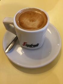 Coffee Pingo Portugal