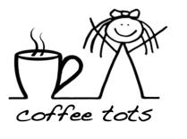 coffee tots logo