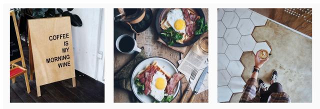 manmakecoffee instagram