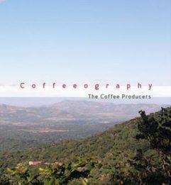 Coffeeography