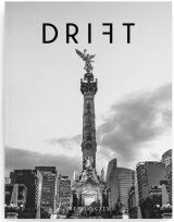 drift mexico city