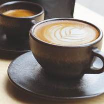 kaffeform coffee cups