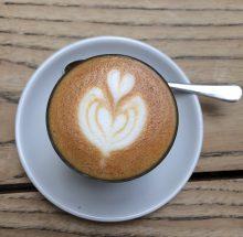 Store Street Espresso Crtado (2)