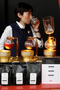 London Coffee Festival (81)