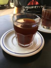 Combi Coffee Porto Portugal