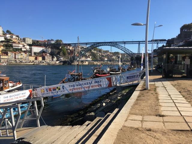 7G Roasters Vila Nova de Gaia Porto Portugal