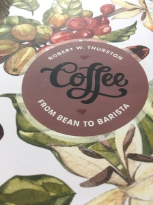 Coffee From Bean to Barista