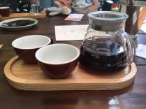 7g coffee roaster Gaia Porto Portugal