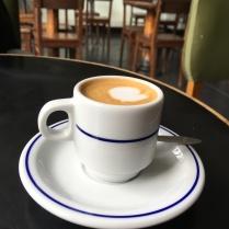 Combi Coffee Roasters Porto